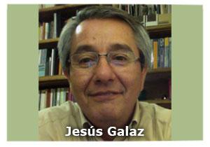 Jesus-Galaz-avatar