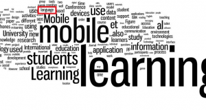 MOBIL LEARNING