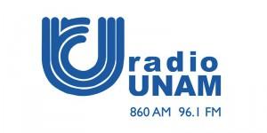 R.UNAM