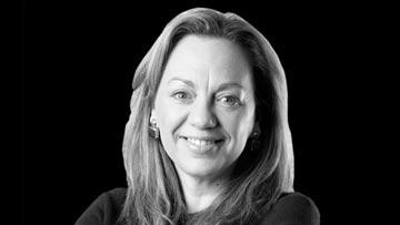 Entrevista a Elisa bonilla, directora de fundación SM