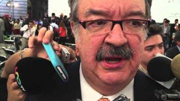 Tecnológico de México tendrá la mayor matrícula de Educación Superior