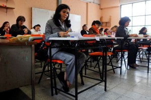 maestros-examen