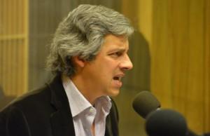 Claudio X. González