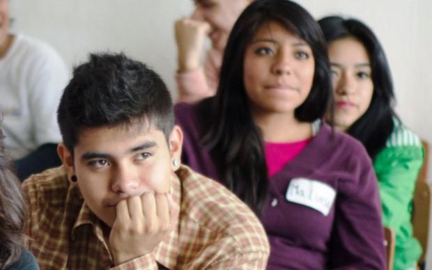 jovenes-mexicanos