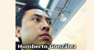Humberto-Gonzalez-avatar-5