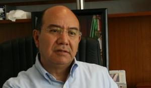 Gómez-Aranda