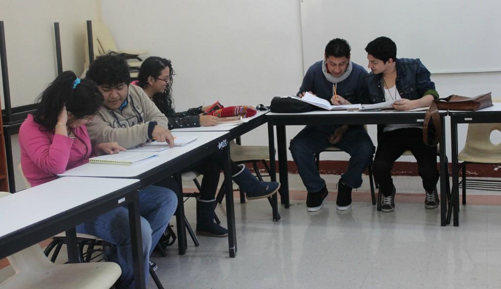 Emiten lineamientos para continuar trámites de RVOE de Instituciones de Educación Superior