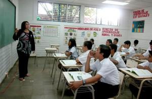 aula_escuela2