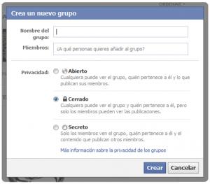 creargrupo_facebook