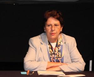 Teresa Bracho