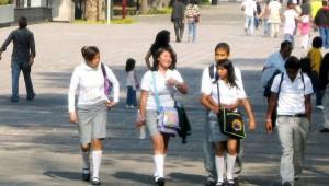 niñas_escuelas