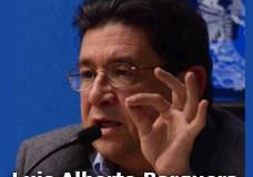 Luis-Alberto-Barquera-avatar