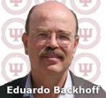 Eduardo-Backhoff