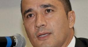 Juan-Carlos-Yanez