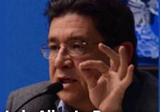 Luis-Alberto-Barquera