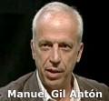 manuel-gil-anton