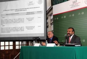 ramiro_alavreaz_conferencia2