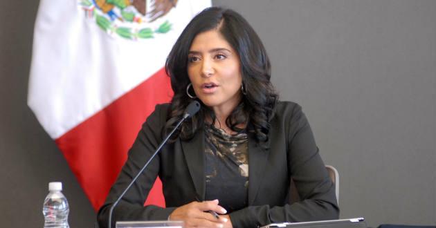 Alejandra-Barrales