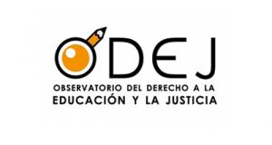 ODEJ-avatar-5