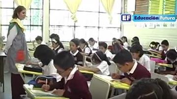 10 obligaciones de las escuelas particulares