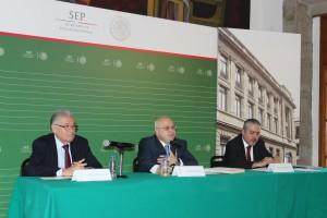 conferencia-sep-11agosto2