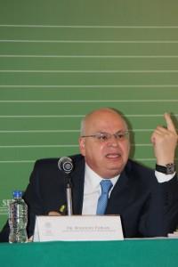 conferencia-sep11agosto3