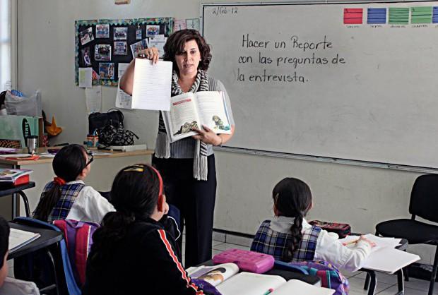 maestra-alumno