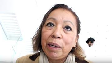 Confiamos en Nuño pese a su poca experiencia en gestión educativa: Mercedes Ruiz