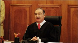 Alberto Pérez Dayan