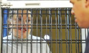 gordillo-prision