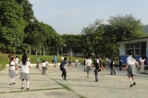 patio-escuela