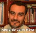 Abelardo-Carro-Nava