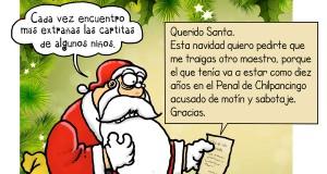 Navidad-reformada2