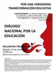 dialogo-educacion