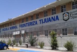 Escuela-Normal-Fronteriza-Tijuana_MILIMA20140430_0015_30