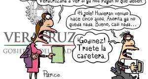 Rinconcito-jarocho