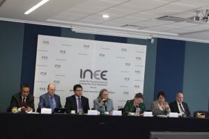 inee-conferencia-2016
