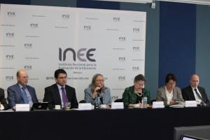 inee-conferencia-2016dos