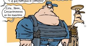evaluacion-policial