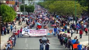 marcha-chiapas-cnte-abril16