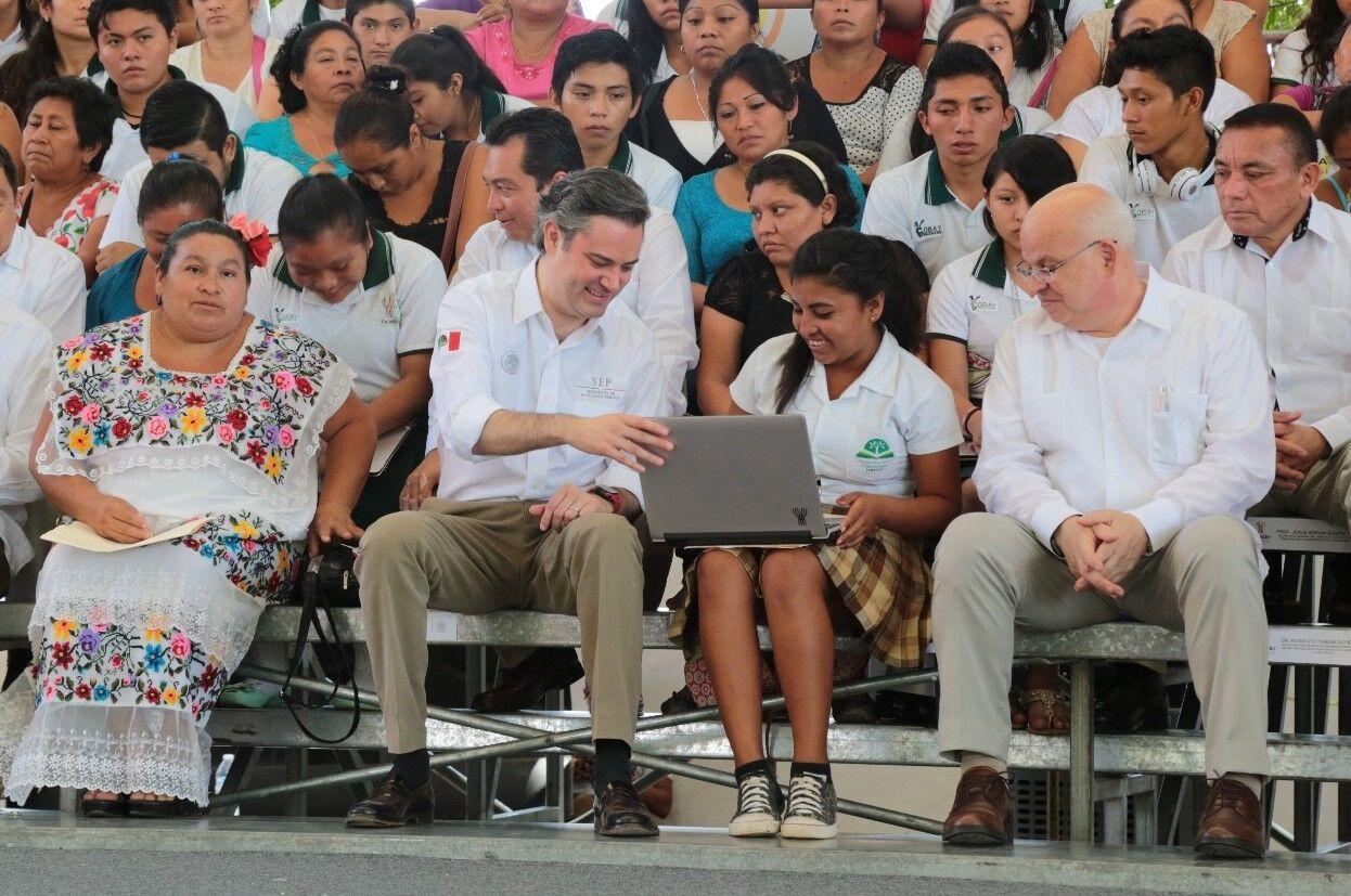 nuño-computo-yucatan