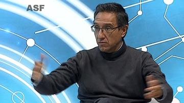 Indispensable conocer avance en uso de recursos destinados a educación: R. Álvarez