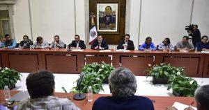 FOTO: SEGOB /CUARTOSCURO.COM