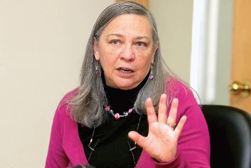 Discusión electoral debe incluir propuestas para mejorar el Sistema Educativo: Sylvia Schmelkes