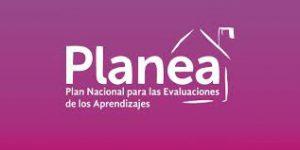 PLANEA logo