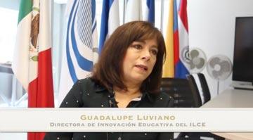 Premio de innovación educativa del ILCE 2018