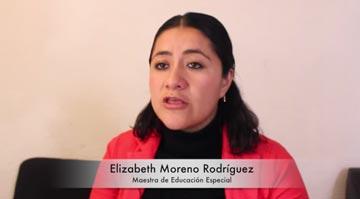 Exigen maestros con resultados idóneos asignación de plazas de promoción