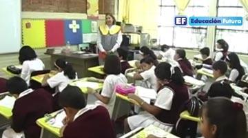 Obligaciones de las escuelas particulares