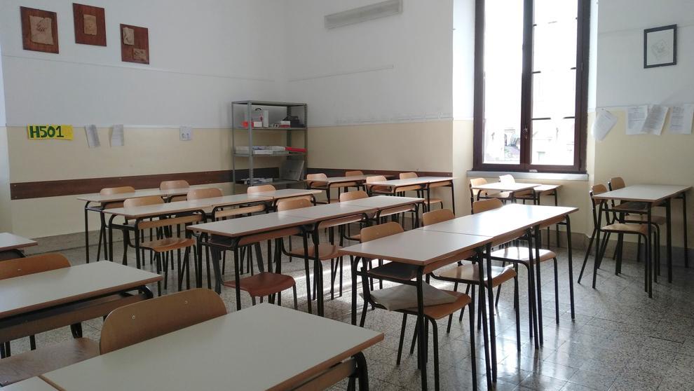 No se abrirán escuelas públicas ni privadas hasta que se cumplan las disposiciones sanitarias vigentes: SEP